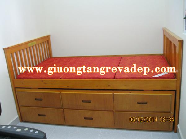 giuong-tang-tre-em-re-va-dep-092f